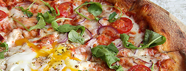 elis pizza 15% off